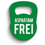 aspartam-frei